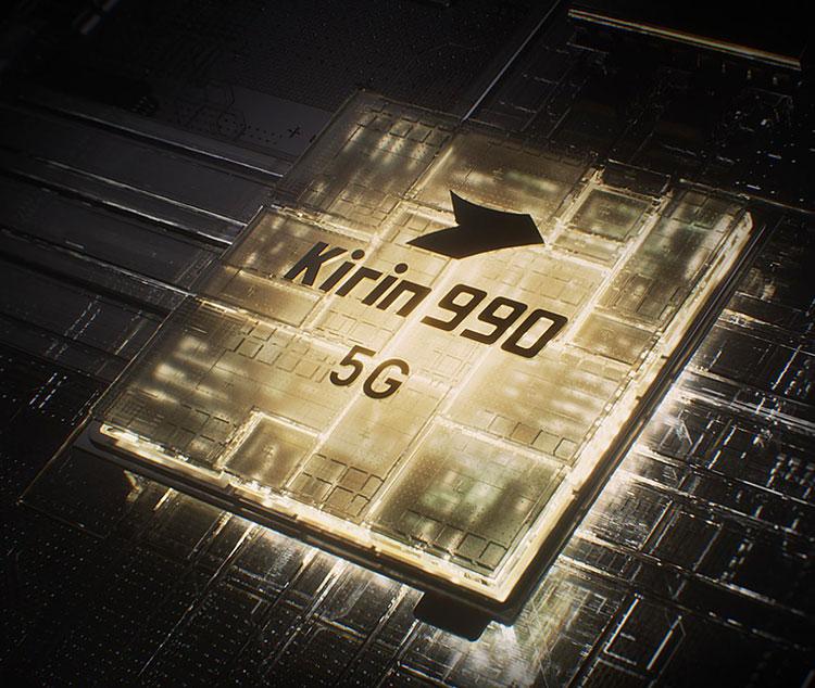 +Honor 30 Pro لمس امکانات +P40 Pro با قیمت ارزانتر