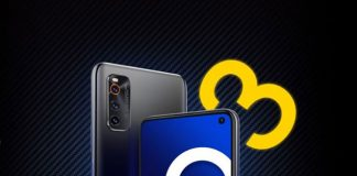 iQOO Neo3 سلطان ارزانقیمتها! SD865، پنل 144HZ فقط 380 دلار