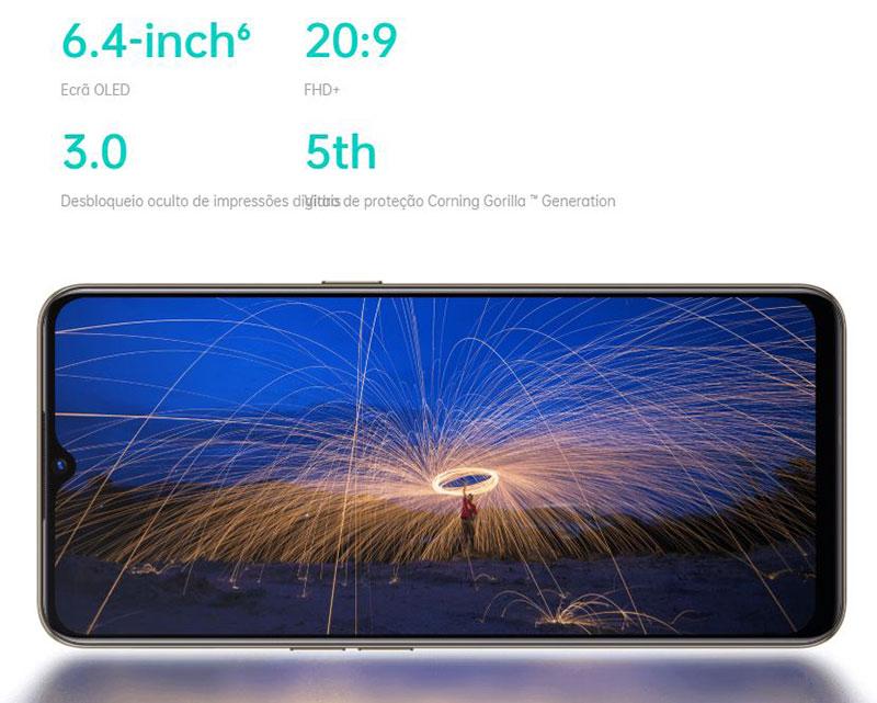 Find X2 Lite تعریف اوپو از 5G ارزانقیمت