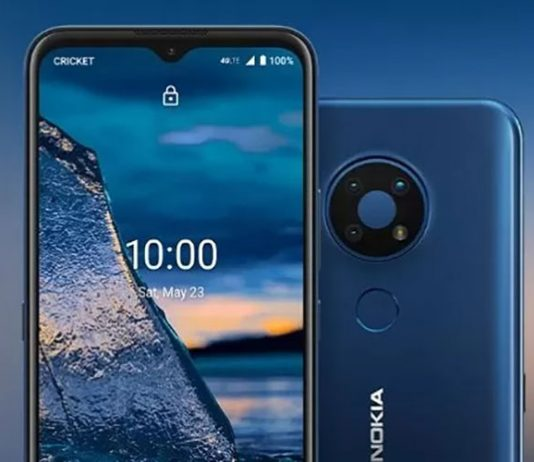 معرفی Nokia C2 Endi و Nokia Tennen اندروید 10 ارزانقیمت