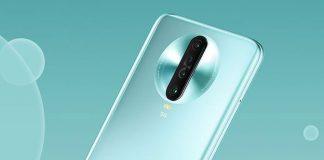 Redmi K30 5G Racing Edition اولین گوشی با Snapdragon 768G