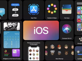 معرفی iOS 14 و watchOS 7 با لیست بلندبالای تغییرات