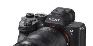 سونی A7S III هیولای 3,500 دلاری با فیلمبرداری 4K/120p