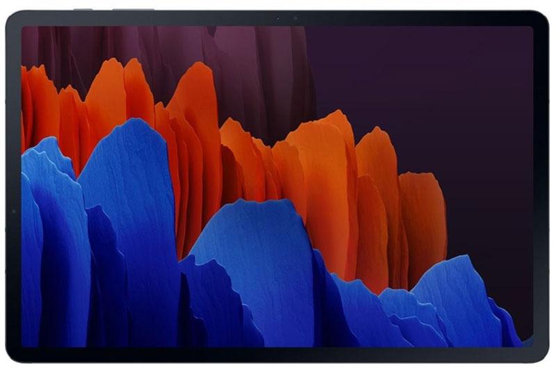 Galaxy Tab S7 و +S7 سربازان رقابت با iPad Pro و سرفیس