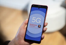 Snapdragon 750G ارزانترین راهحل 5G کوالکام در سری 7