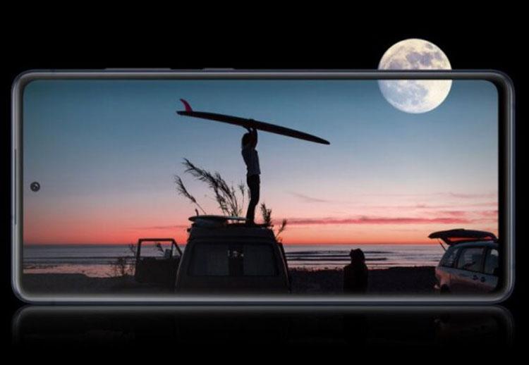 لو رفتن اطلاعات Galaxy S20 FE 5G - پرچمدار در راه سامسونگ