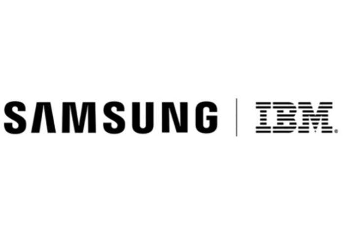 همکاری سامسونگ و IBM برای ورود شرکتها به انقلاب صنعتی چهارم
