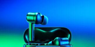 معرفی Razer Hammerhead Pro هدست TWS حرفهای