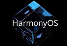 HarmonyOS را جای اندروید روی گوشی هواوی خود نصب کنید!
