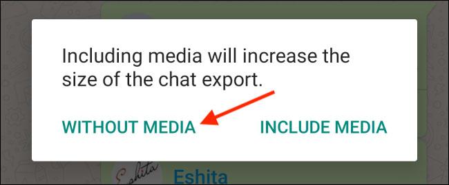 چگونه چت واتساپ را به تلگرام منتقل کنیم؟ (اندروید و iOS)