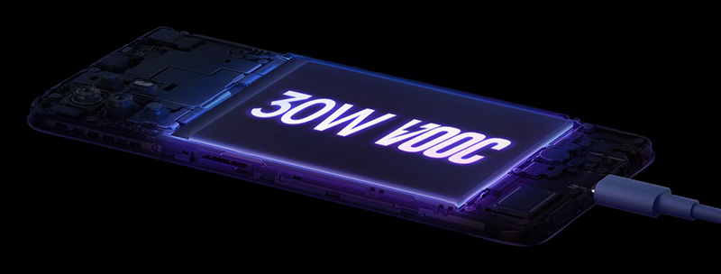 Reno5 Z 5G دستاورد جدید اوپو با صفحهنمایش 6.43 اینچی AMOLED