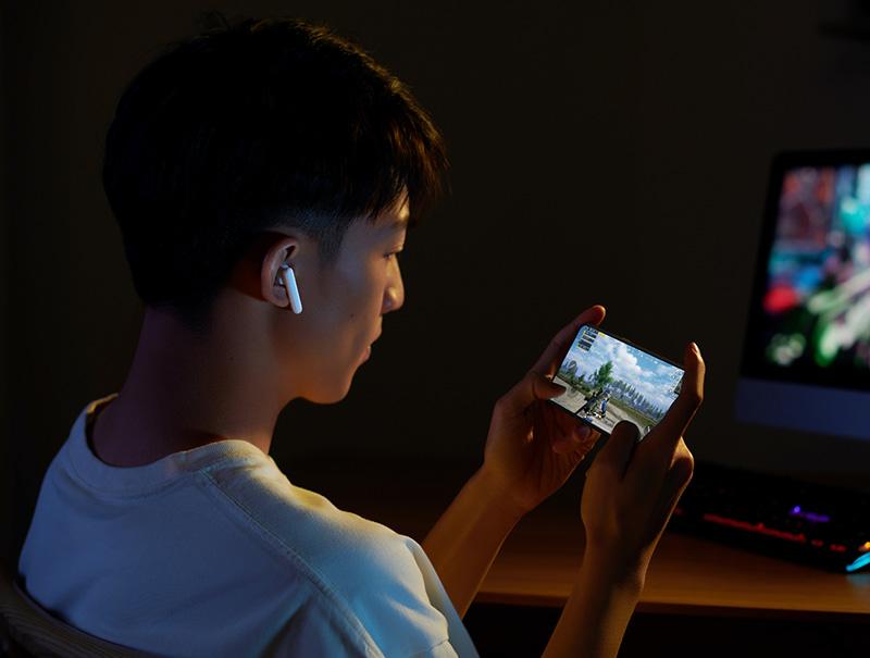 معرفی Oppo K9 5G با Snapdragon 768 و شارژر 65 واتی