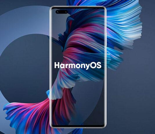 عرضه نسخه پایدار پلتفرم هارمونی 2 برای 25 دستگاه هواوی