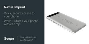 Google-Nexus-6P-images-(11)