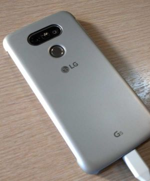 LG-G5-hands-on-in-iran-28