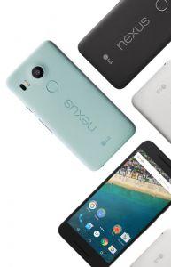 Nexus-5X-11