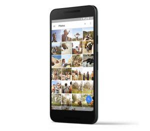 Nexus-5X-9