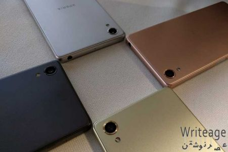 Sony-XPERIA-X-hands-on-03