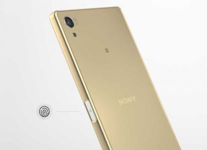 Sony-xperia-z5-premium-review-15