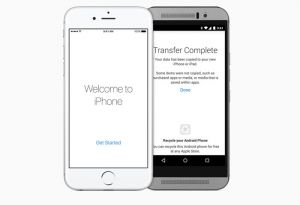 Apple-move-to-ios-app-for-android-04