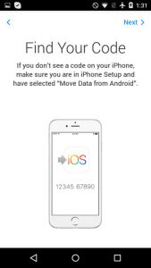 Apple-move-to-ios-app-for-android-08