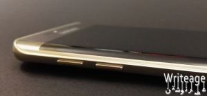 Samsung-galaxy-s6-edge-plus-06