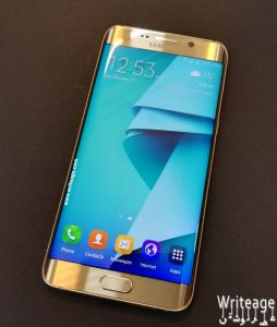 Samsung-galaxy-s6-edge-plus-12