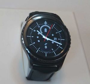 Samsung-gear-s2-review-06