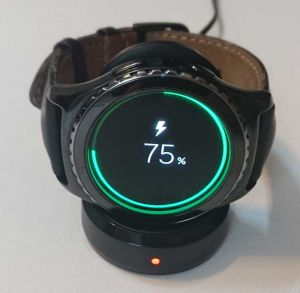 Samsung-gear-s2-review-09