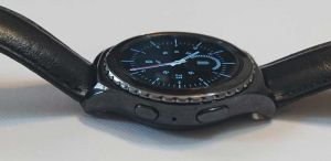 Samsung-gear-s2-review-17